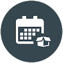 Cronus - Product Manager and Expiration Dates icon