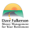 Fulkerson Capital Management icon