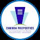Download Chavan Properties For PC Windows and Mac