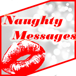 Naughty Messages for PC