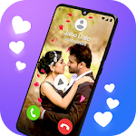 Love Video Ringtone for Incoming Call 3.0.4