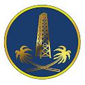 SAICO icon