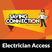 Saving Connection Electrician