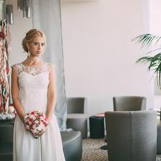 Wedding photographer Malnev Roman (ramzess). Photo of 07.05.2016