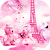Teddy bear love theme in Paris file APK for Gaming PC/PS3/PS4 Smart TV
