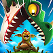 ハングリードラゴン (Hungry Dragon™) - Androidアプリ