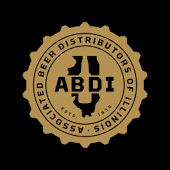 ABDI - Associated Beer Distributors of Illinois