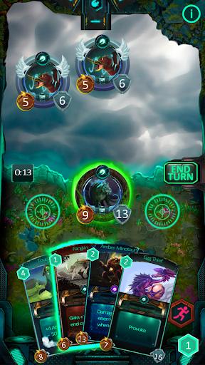 Apocalypse Hunters 1.6 {cheat|hack|gameplay|apk mod|resources generator} 4