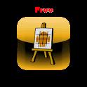 aPuzzles FREE icon