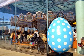Photo: #Egg172 #TheBigEggHuntNY