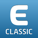 Exact Synergy Classic icon