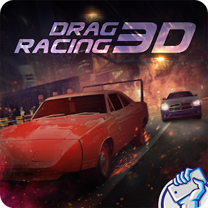 Drag Racing 3D v1.7.6 APK