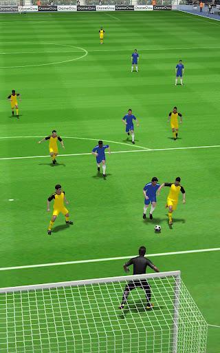Top Football Manager 1.16.3 screenshots 10