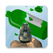 Sniper - Shooting Expert