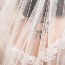 Fotografer pernikahan Beata Zys (BeataZys). Foto tanggal 01.10.2015