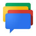 Speak Easy 360 icon