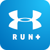 Tải Run with Map My Run + APK