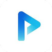 FIPE Video Player