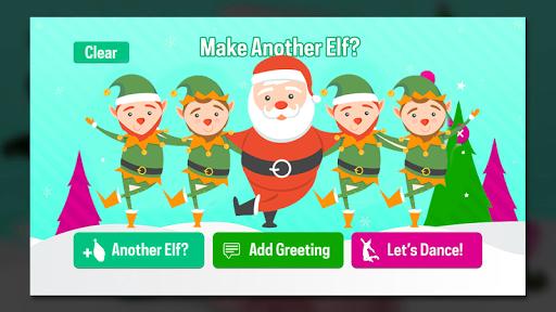Elf yourself jipjap videos apk download apkpure elf yourself jipjap videos screenshot 3 m4hsunfo