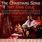 The Christmas Song (With Bonus Tracks)
