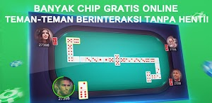 Download Topup Koin Higgs Domino Island Murah Apk Latest Version For Android
