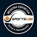 SportsLab icon