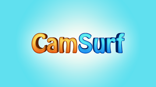 Download CamSurf Google Play softwares - aMUxmC0BBMeX