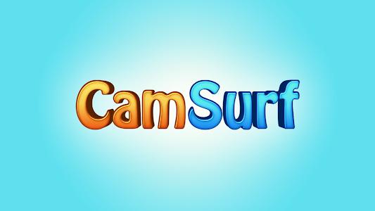 Apk version camsurf old 10 Best