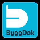 ByggDok icon
