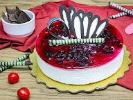 Cake Maker photo 4