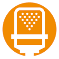 Voice Recorder HD download