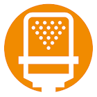 Voice Recorder HD icon