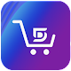Smart Deal - Online Shopping & Earn Money Online Download on Windows