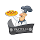 Download Fratelli Pizza For PC Windows and Mac