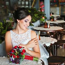 Wedding photographer Anna Vinokurova (Anutik). Photo of 05.01.2016