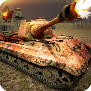 WW2: Tank Battles 2016 for PC and MAC