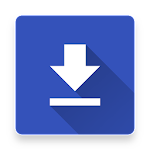Story Saver and Video Downloader for Facebook 1.1