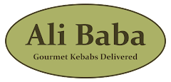 Ali Baba Tooting
