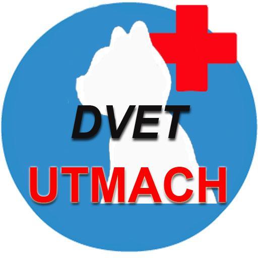 DVET UTMACH