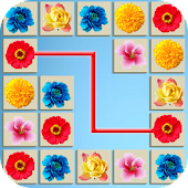 Tải Game Picachu Flower