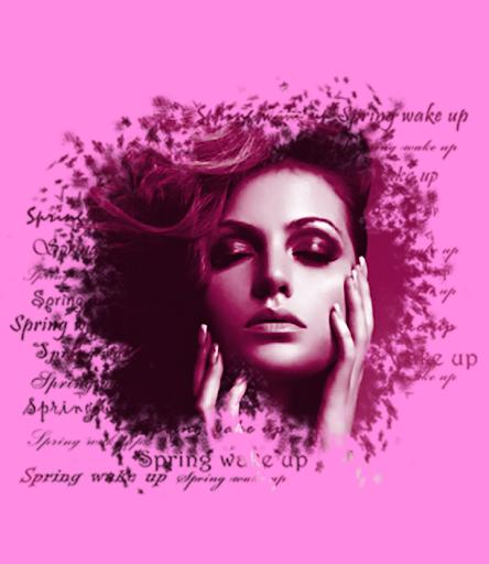 Photo Effect - Color Photo Lab Effect - Photo Art 1.0 screenshots 20