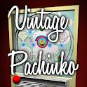 Vintage Pachinko icon
