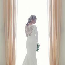 Wedding photographer Genny Gessato (gennygessato). Photo of 16.01.2017