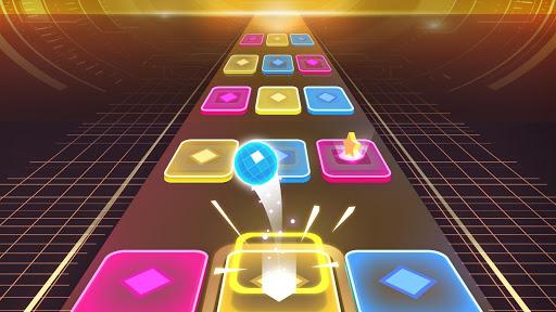 Color Hop 3D - Music Game filehippodl screenshot 6
