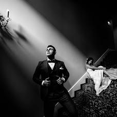 Wedding photographer Aleksandr Baytelman (baitelman). Photo of 03.01.2018