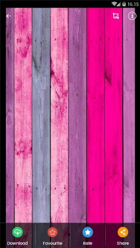 Pink Texture Wallpaper HD screenshots 8