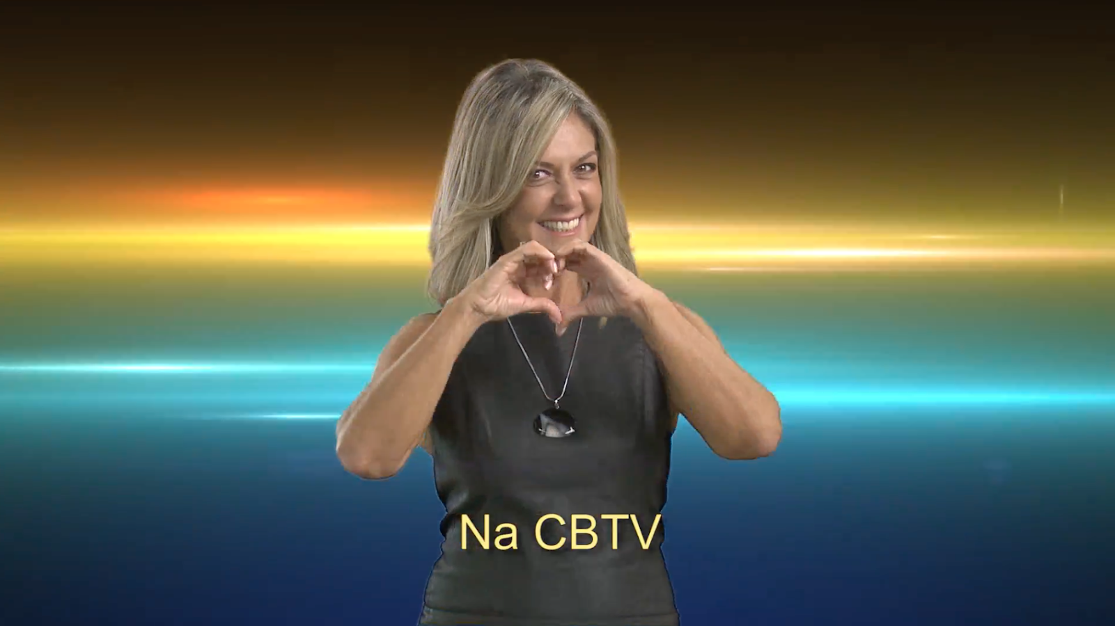 Canal Brazil TV- screenshot