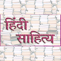 Hindi Books and Novels FREE हिंदी साहित्य icon