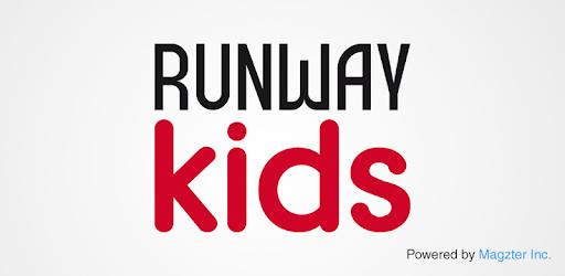 Приложения в Google Play – Close Up Runway Kids