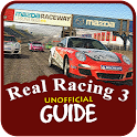 Guide for Real Racing 3 icon